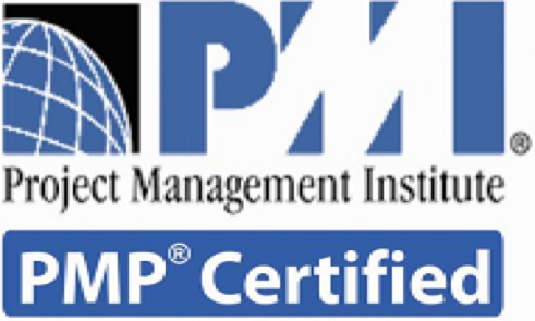 PMP Certification, why we plan effectively - Plan Life Care